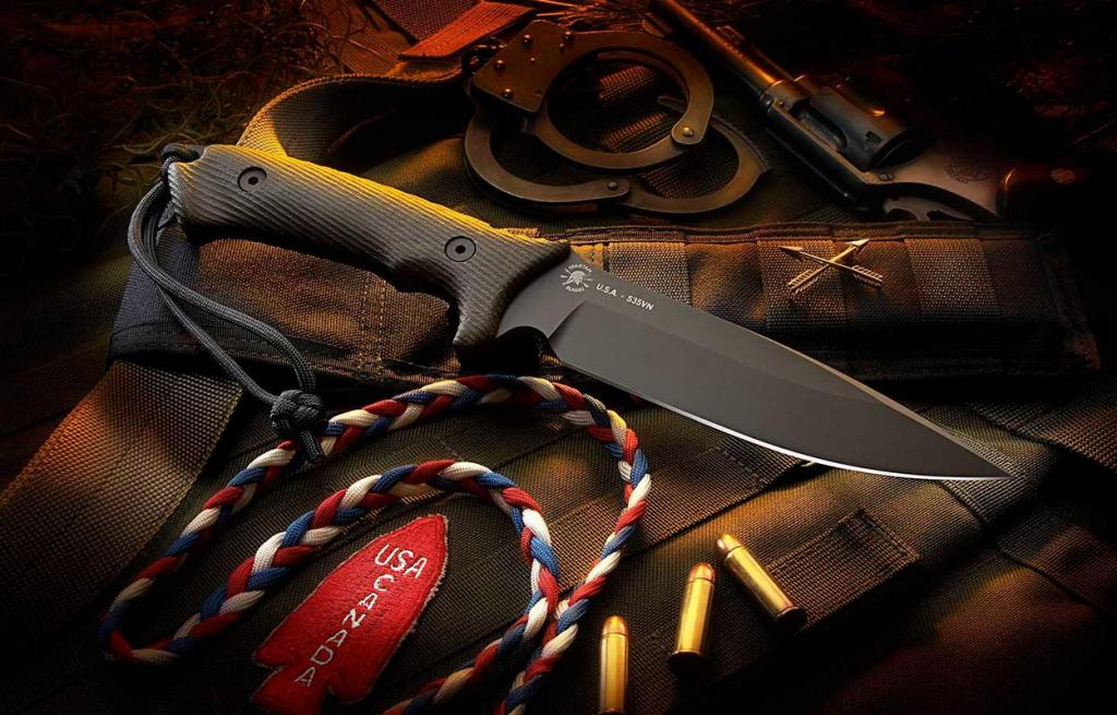 spartan-blades-fixed-blade-knife