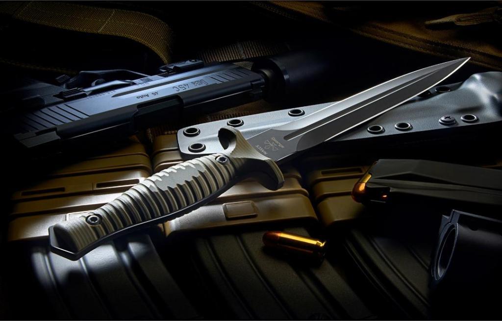 spartan-blades-dagger