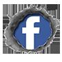 Armory Supplies Facebook