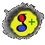 WeaponSeeker Google +