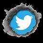 WeaponSeeker Twitter