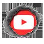 WeaponSeeker YouTube